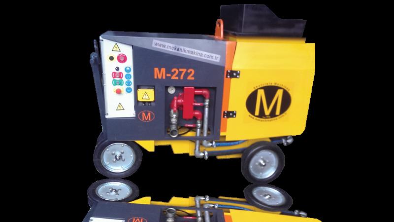 M-272