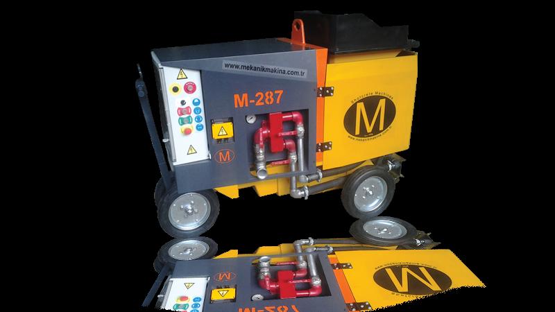 M-287